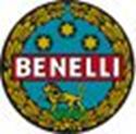 Picture for manufacturer Benelli