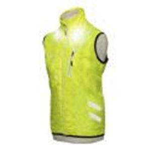 Picture of Visijax Gilet