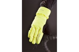 Picture of RSP Waterproof Glove