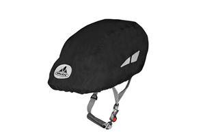 Picture of Helmet Rain Cover